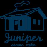 aroma cabin JUNIPER